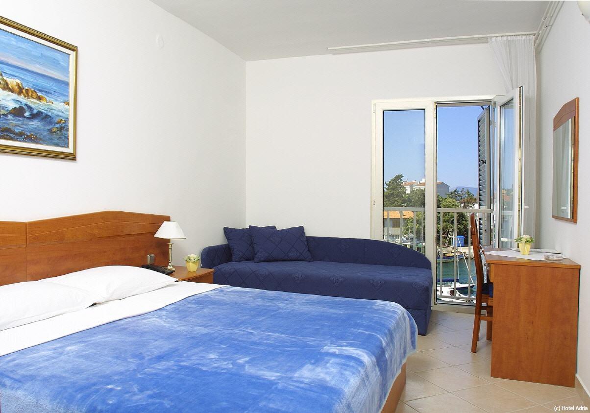 Zimmer for Zimmer hotel